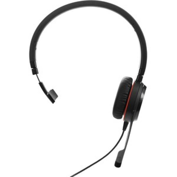 Jabra Evolve 20SE MS Mono (4993-823-309)