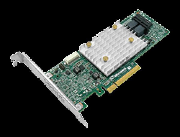 Adaptec HBA 1100-8I Single SATA-SAS Controller (2293200-R)