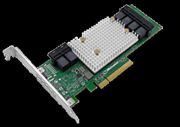 Adaptec 2100-24I Single SATA-SAS Controller (2301600-R)