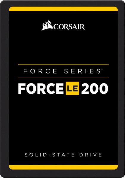 Corsair Force Le200 240gb 2.5