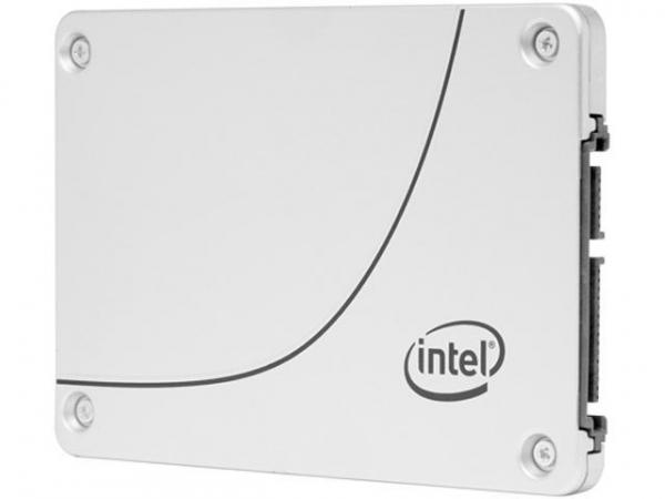 Intel D3 S4610 2.5