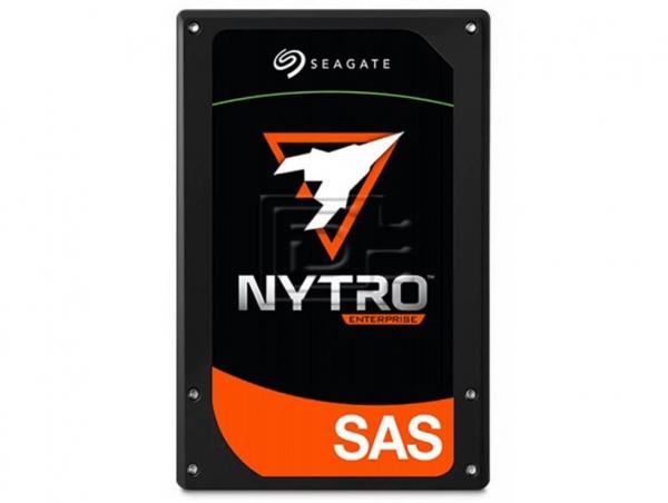Seagate 800GB 2.5