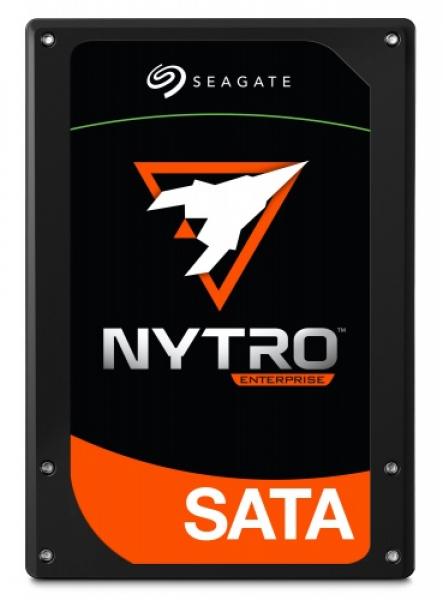 Seagate 480GB 25