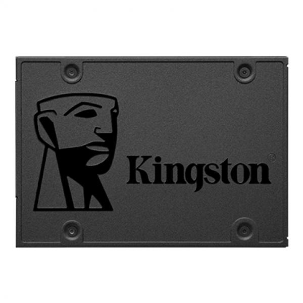 Kingston A400 480GB 2.5