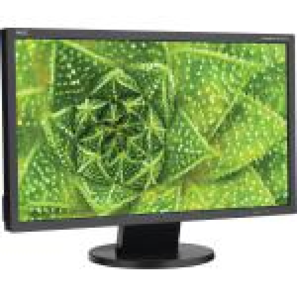 "3m Nec- As224wmi / 22"" / Usb Touch/ 16:9/ 1920 X 1080/ 1000:1/ 5 (11-11642-226-ATS)"