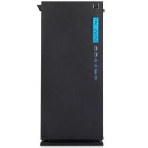 Zylax System i5 CPU 240gb hard and 8gb Ram