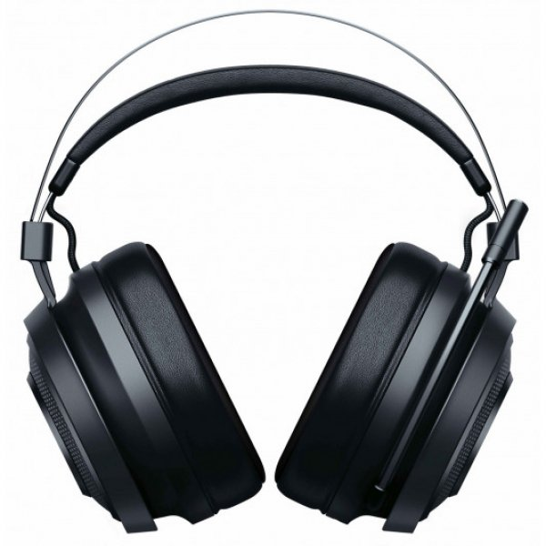 Razer Nari Essential - Essential Wireless Gaming Headset - Frml Packagi (RZ04-02690100)
