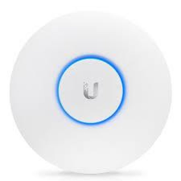 Ubiquiti Unifi Ap Ac Long Range Up To 183m With 867mbps Throughput - Retai (UAP-AC-LR-AU)