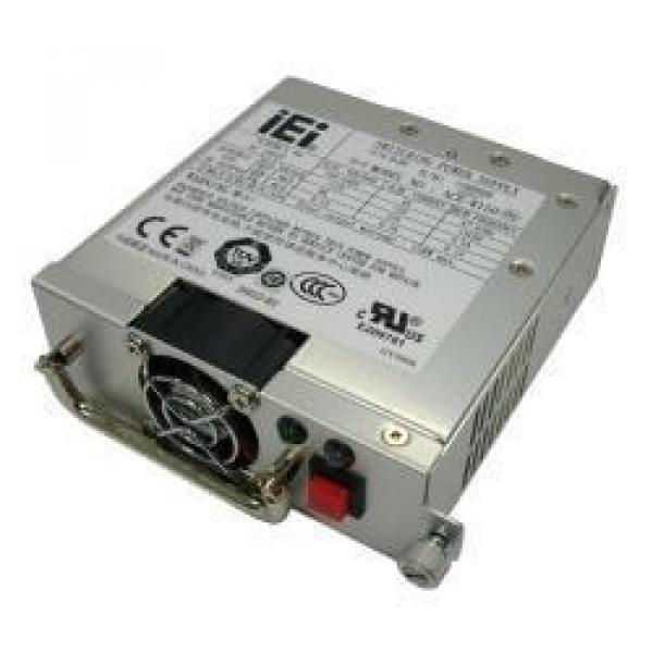 Qnap Qnap 1U Power Supply Unit Suits TS-459U-SP TS-469U-SP NAS Accessories (ACCQNPPWR04B)