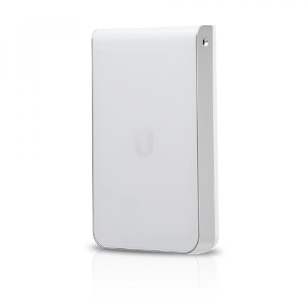 Ubiquiti Unifi Iw-hd In-wall 802.11ac Wave2 Mu-mimo Enterprise Access Poin (UAP-IW-HD)
