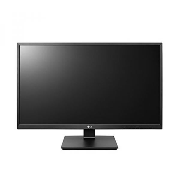 LG Electronics 23.8 Screen LCD Monitor (24BK550Y-B)