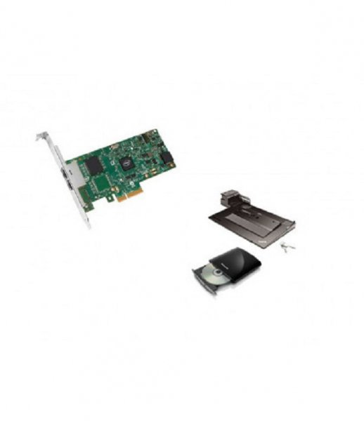 LENOVO Rackswitch Hot-swap 80mm Rear-to-front 00AY184
