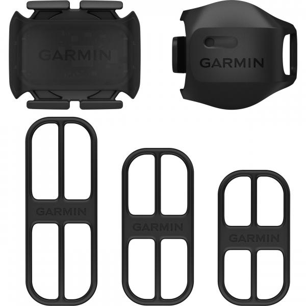 GARMIN Bike Speed Sensor 2 And Cadence Sensor 2 (010-12845-00)