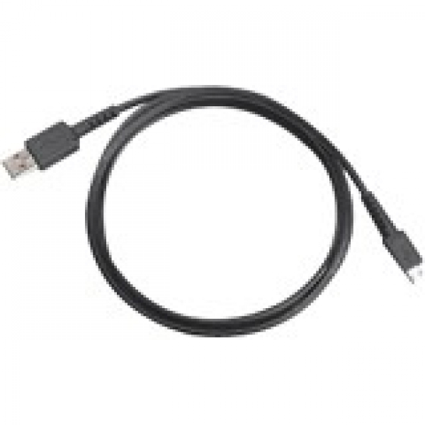 ZEBRA MOTOROLA Mc9500 Micro Usb Activesync Cable 25-124330-01R