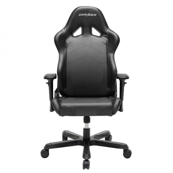 Dxracer Tank Ts29 Gaming Chair - Black (OH/TS29/N)