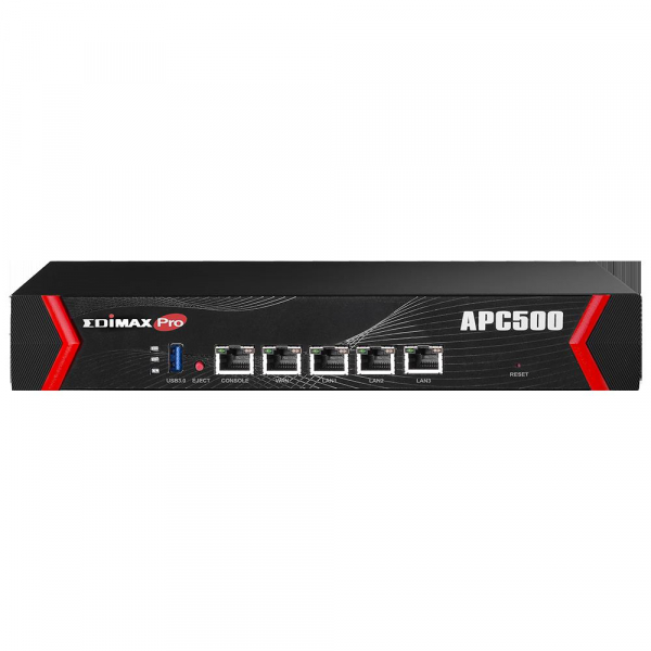 Edimax Wireless Ap Controller (APC500)