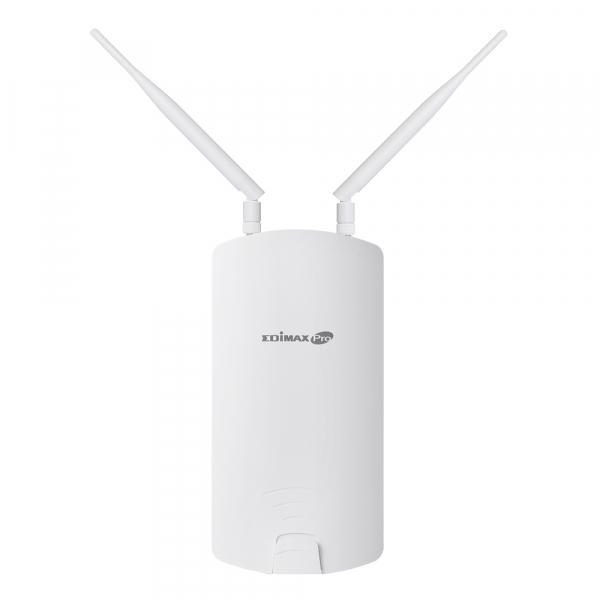 Edimax 2 X 2 Ac Dual-band Outdoor Poe Access Poi (OAP1300)
