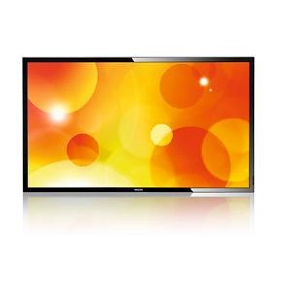 Philips 48inch Full Hd Commercial Display With Led Backlight (BDL4830QL)
