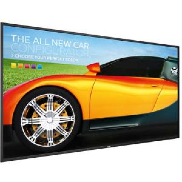 Philips Philips 75inch Uhd Commercial Display With Android 5.x.x (75BDL3050Q)