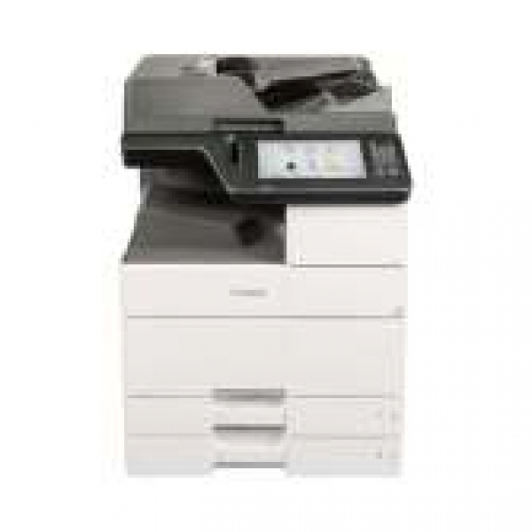 LEXMARK Network-ready Print Copy Fax And Scan 26Z0173