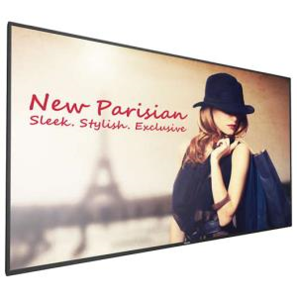 Philips 98inch Full Hd Display With Android Quad Core Cpu 16 Gb Emmc (98BDL4150D)