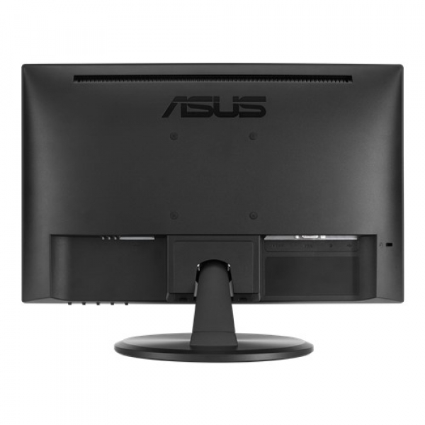 Asus 15.6inch 1366x768 16:9 Touchvesa Hdmivga (VT168H)