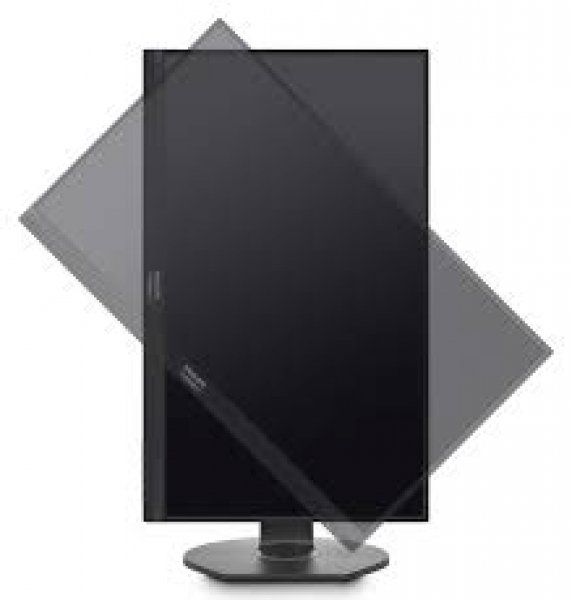PHILIPS 27 FHD IPS LED Monitor (271S7QJMB)