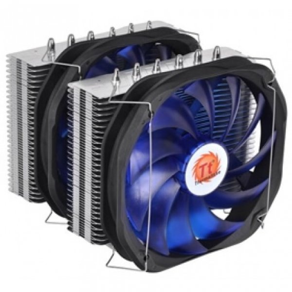 Thermaltake Frio Extreme Multi Socket Cpu Cooler (CL-P0587)