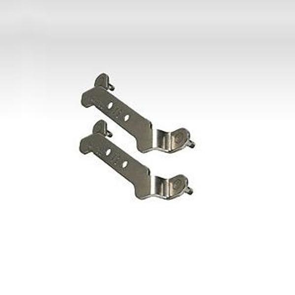 Thermaltake Lga1156 Mounting Kit For Isgc 3 & 4 Cpu Coolers (CL-Z0012)