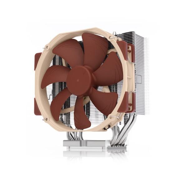 Noctua Nh-u12s Dx-3647 Xeon Performance Cpu Cooler For Lga3647 (NH-U12S-DX-3647)