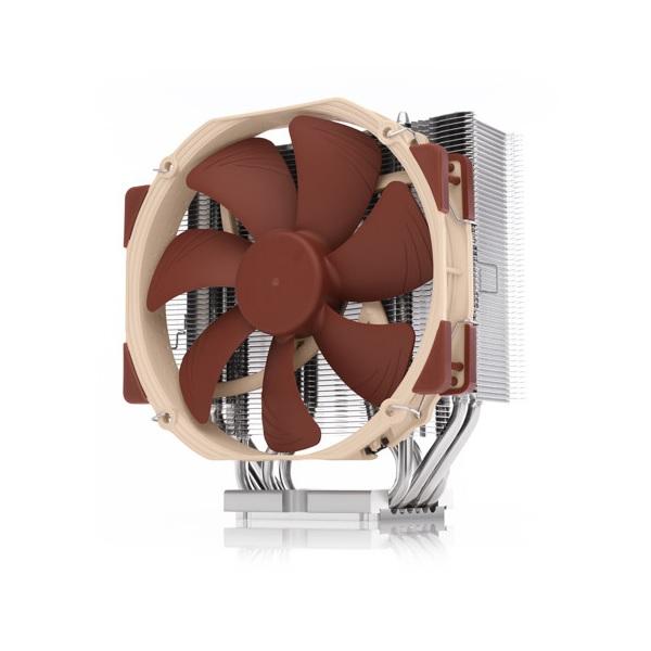 Noctua Nh-u14s Dx-3647 Xeon Performance Cpu Cooler For Lga3647 (NH-U14S-DX-3647)