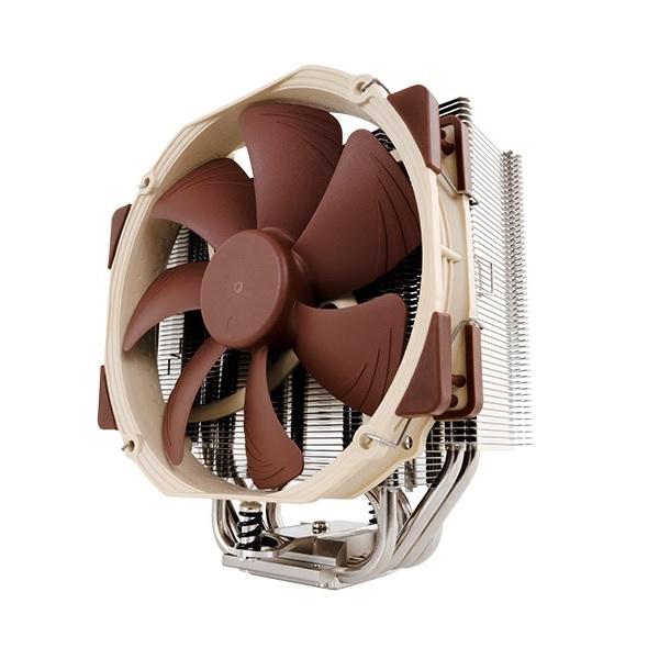 Noctua Multi Socket Cpu Cooler (NH-U14S)