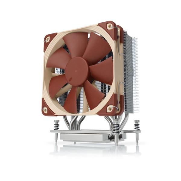 Noctua Nh-u12s Tr4-sp3 Cpu Cooler (NH-U12S-TR4-SP3)