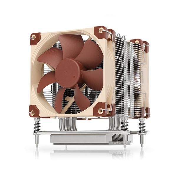 Noctua Nh-u9 Tr4-sp3 Cpu Cooler (NH-U9-TR4-SP3)
