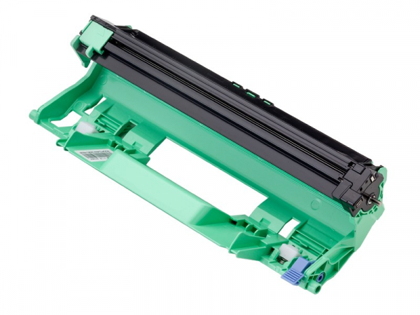 Brother 10000 Page Yeild Drum Unit To Suit Hl-1110/dcp-1510/mfc-1810 (DR-1070)