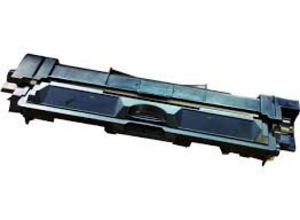 Brother Magenta Toner Cartridge To Suit Hl-3150cdn/3170cdw/mfc-9140cdn/93 (TN-251M)