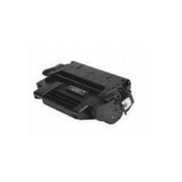 KYOCERA Transfer Roller Fs-5900c (80000 2C693050