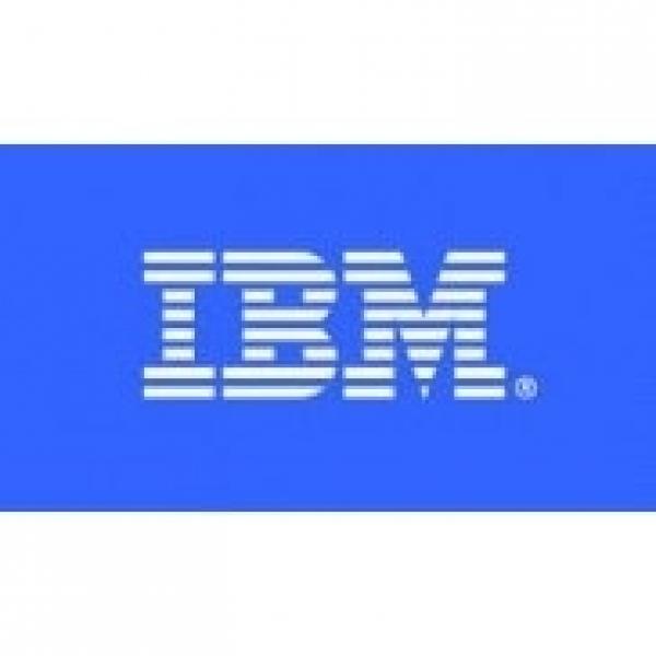 LENOVO Microsoft Windows Server Standard 2012 00FF297