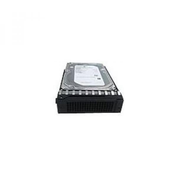 Lenovo SAS Drives (00WG705)