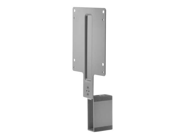 HP B300 PC Mounting Bracket (2DW53AA)