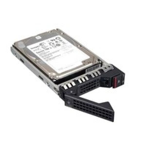 LENOVO 800 Gb 12 Gb Sas 2.5 Inch Flash 00NC535