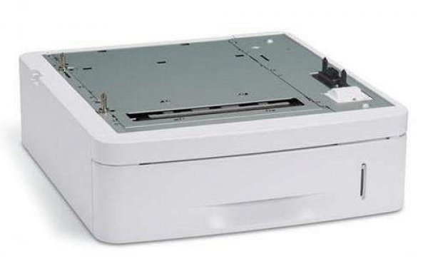 XEROX FUJI PRINTERS 550-sheet Paper Tray For 097N01874