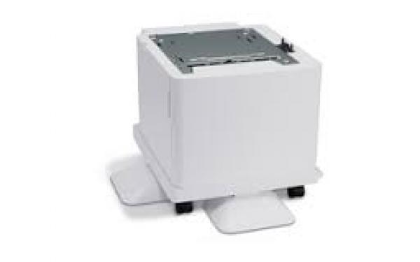 FUJI XEROX PRINTERS 2000-sheets High-capacity 097N01875