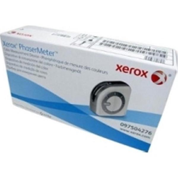 FUJI XEROX PRINTERS Phaser Match 5.0 097S04276