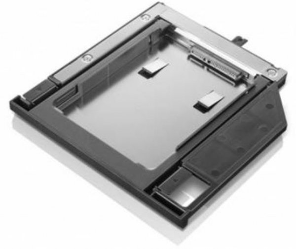 LENOVO Thinkpad 9.5mm Sata Hard Drive Bay 0B47315