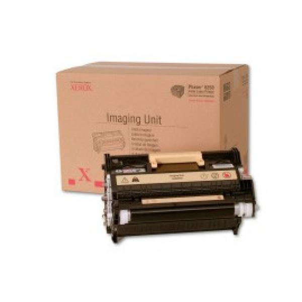 FUJI XEROX PRINTERS Yellow Imaging Unit Yield 108R00973