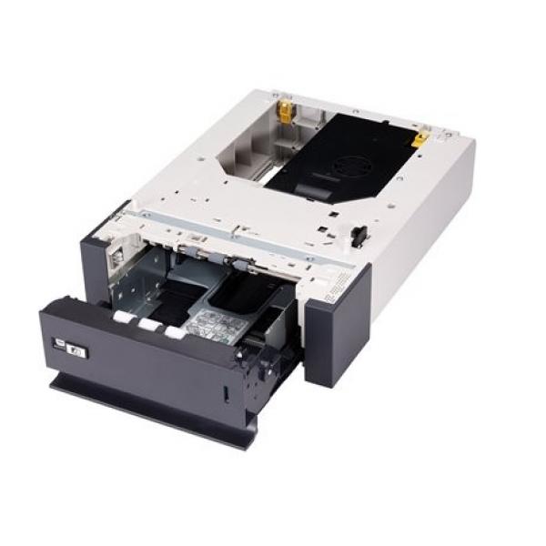 KYOCERA MITA Pf-510 Multi Media Feeder 500 1203K83EU0