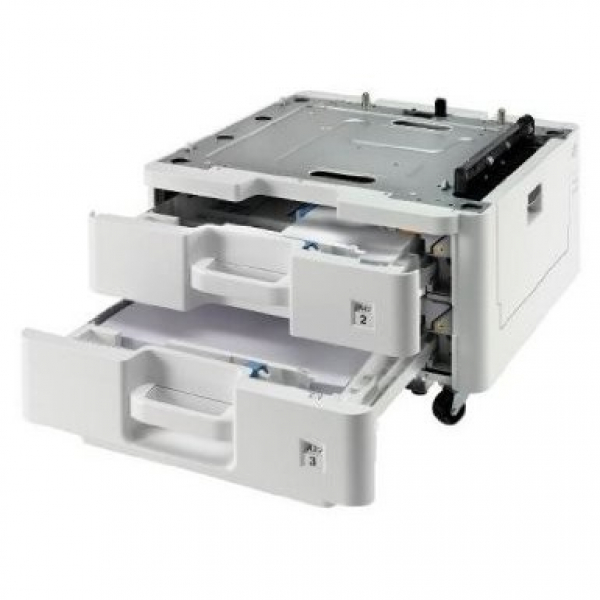 KYOCERA Pf-471 Paper Feeder 1000 1203NN3NL0