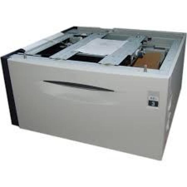 KYOCERA High Capacity Paper 1205H03NL0