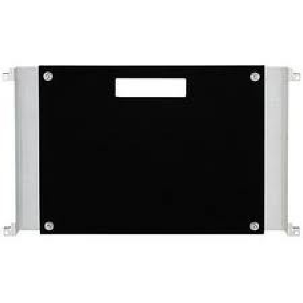 HP 10000 Series Ballast Option Kit Designed To 120672-B21